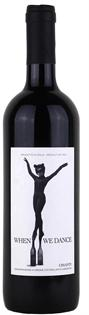 Il Palagio Chianti When We Dance 2014 750ml